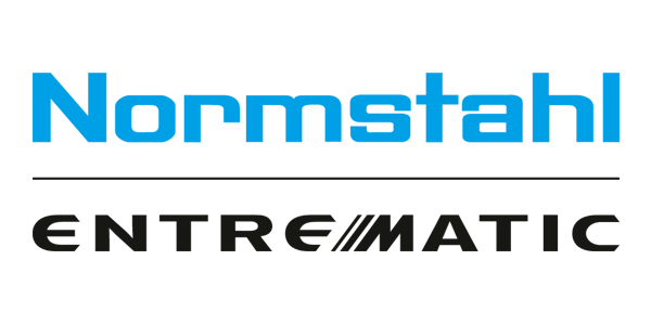 Normstahl Entrematic