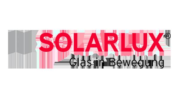 Solarlux - Glas In Bewegung