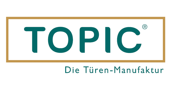 Topic - Die Türen-Manufaktur