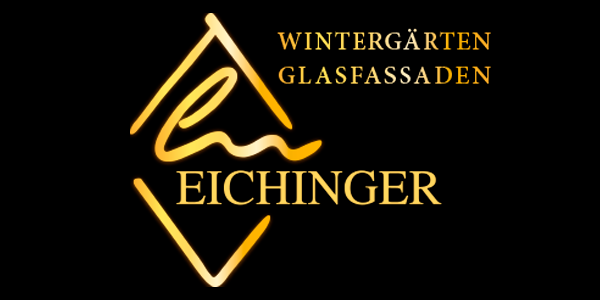 Eichinger Wintergärten
