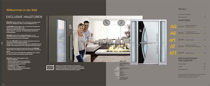 Bild: Inotherm Katalog